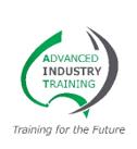 Dangerous Goods licencing course TLILIC0001 – Rockhampton