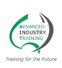 Advanced Industry Training RTO:5363  