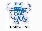 Annual General Meeting    The R.O.A.B. Club (Darwin) Inc. will hold its Annual General Meeting at...
