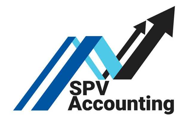 ACCOUNTANT – Full Time  Are you an Accountant that is degree qualified with 4 years public accounting...