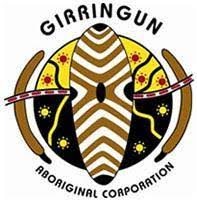 Girringun Aboriginal Corporation    Communications Officer    (24 hours per week)    This is a fixed...