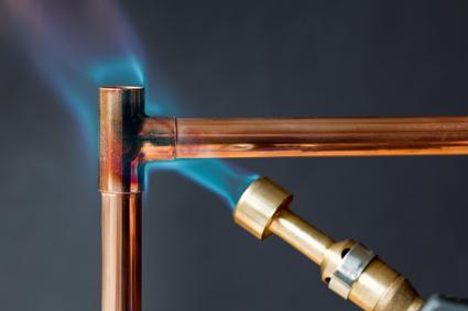 Re-Lite Gas & Plumbing Services   Master Plumber    Hot Water Service Repair &...