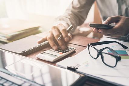 BOOKKEEPING   Plum Business Solutions    XERO  MYOB  Payroll  Coaching  BAS...