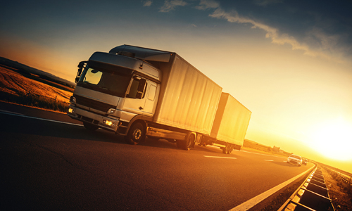 2 OWNER DRIVERS WANTED   5 year contract. Earn up 110k per year!    Delivering to restaurants &...