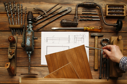 J DICKSON & SONS   
