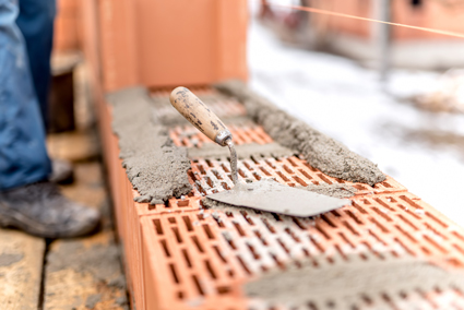 Brick & Blocklayers Wanted    Neat  Reliable  Own Tools Required   Call - 0448 800...