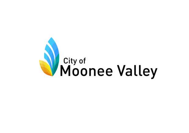 Renaming of Leisure Facilities