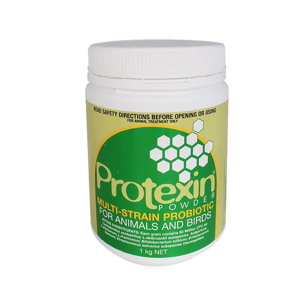 protexin powder green  250g | Protexin cat dog | pet supplies| Product Information:...