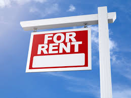 Marrickville - 115 Livingstone Road   FURNISHED ROOM FOR RENT     Single sized room $235 pw  All...