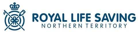 WANTED SWIMMING TEACHERS  