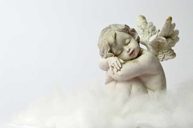BIRSS, Melanie Anne    March 11th, 1976 - June 20th, 1992   Darling Mem, our precious angel...