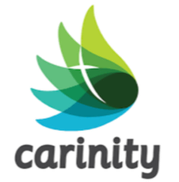 Carintiy EDU – Rockhampton: Student Wellbeing Co-ordinator