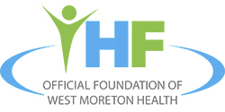 About The Organisation  The Ipswich Hospital Foundation is a non-profit, charitable organisation that...