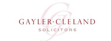 SOLICITOR / CONVEYANCING PARALEGAL    Cairns Legal Firm seeks a full time Conveyancing Paralegal /...