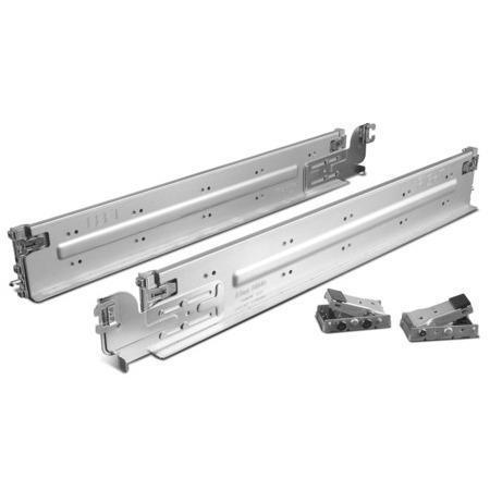 Accessories,4XF0K29048,ThinkStation Static Rack Rail Kit