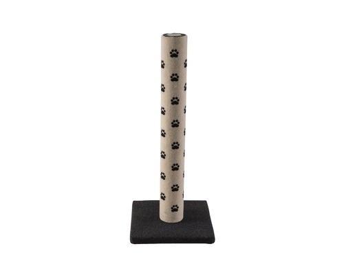 Snooza Cat Pole - Beige - LARGE (70CM)