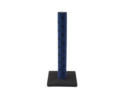 Snooza Cat Pole  - LARGE (70CM)