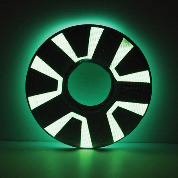 chuckit zipflight max glow  medium   Chuckit dog toy&accessories;   pet supplies  Product Information:...