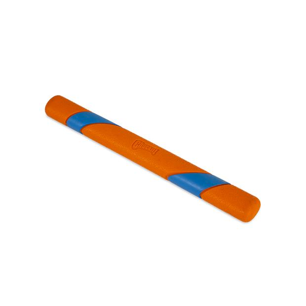 chuckit ultra fetch stick  each   Chuckit dog toy&accessories;   pet supplies  Product Information:...