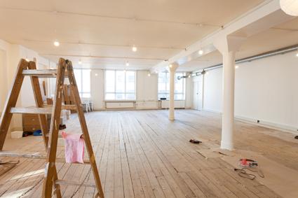 GENERAL BUILDER   All Building Work Undertaken Including:    Renovations/ Extensions  Car...
