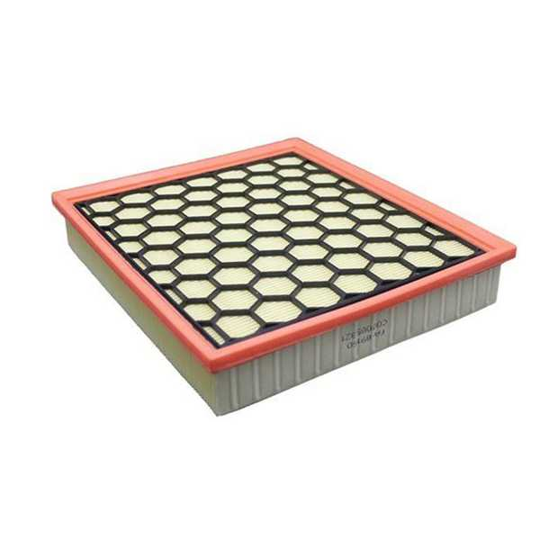Specifications: Filter Description Panel air filter Height 52 Length 295.5 Width 264 Carton QTY 20...