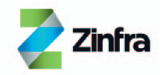 Gas Transmission Apprentice