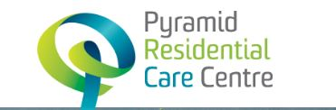 REGISTERED NURSE   Pyramid Residential Care Centre is seeking Registered Nurses (casual or...