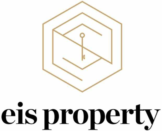 Portfolio Manager    EIS is an entrenched name in property management and the brand is synonymous with...