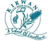 Kirwan State High School   MARKETING OFFICER – AO4    Temporary Full Time (12 months)   Kirwan...