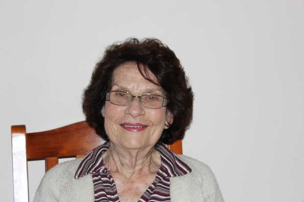Our Family would sincerely like to thank all those who attended the Celebration of Rita's life, have...