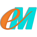 Advertise Local Jobs - Search For Local Jobs   For all the details on this position plus other...