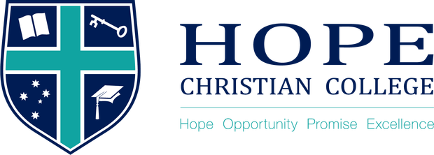 Administration Assistant    About the College: Hope Christian College is an R-12 College with 800...