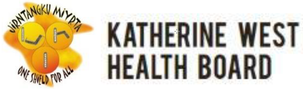 Katherine West Health Board (KWHB) is a strong, fully accredited Aboriginal Community Controlled...