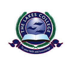 THE LAKES COLLEGE    Director of Sport and Activities    'Lead and succeed as a member of our...