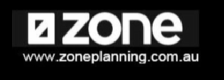 Make a submission from 29 June to 20 July 2020   Multiple dwellings (4 units)    Where: 30 Murlong...