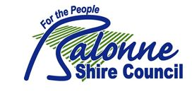 POSITIONS VACANT Now that COVID restrictions are easing Balonne Shire Council are recruiting again...