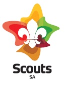 The Scout Association of Australia, South Australian Branch  