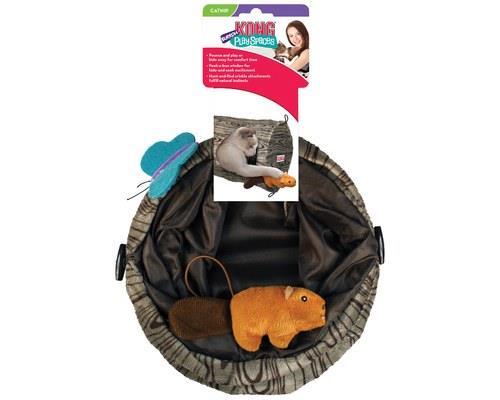 Animals & Pet Supplies > Pet Supplies > Cat Supplies > Cat Toys