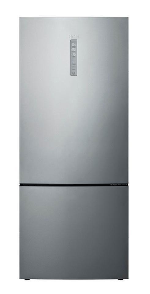 327L/123L fridge/freezer capacity MyZone Adjustable Temperature Drawer Reversible door Multi...