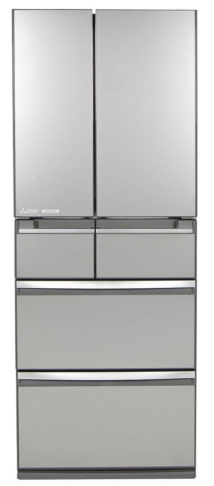 230L/116 fridge/freezer compartment Versa drawer Vegetable drawer Freezer drawer Two-way flexi & glass...