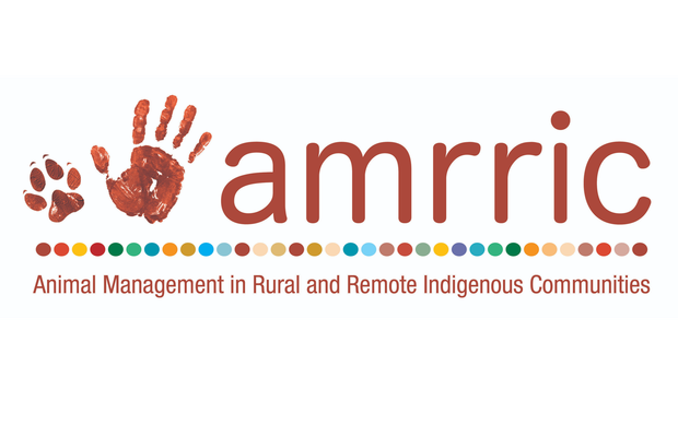 AMRRIC (Animal Management in Rural and Remote Indigenous Communities Ltd) is an established, national...