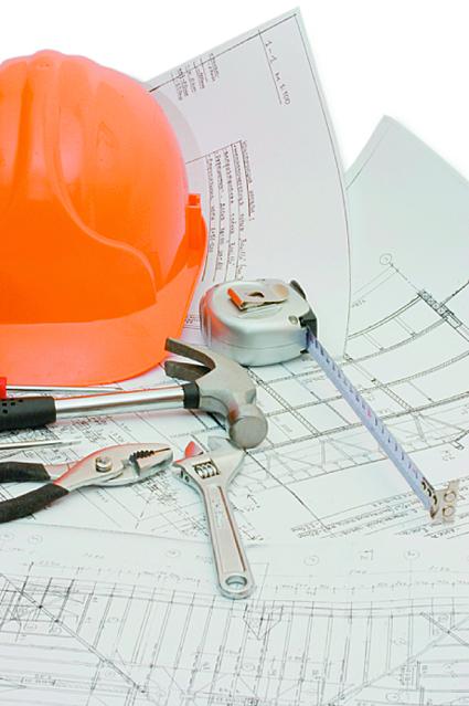 Pontoon Installer   Busy Pontoon Company requires Full Time Pontoon Installer / Builder Open Car...