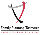Casual Educators (Southern Tasmania)