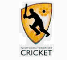 NORTHERN TERRITORY CRICKET ASSOCIATION INC