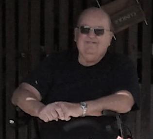 BEADLES, Harold Dean   3rd January 1938 - 27th June 2020   Born Alva Oklahoma and late of...