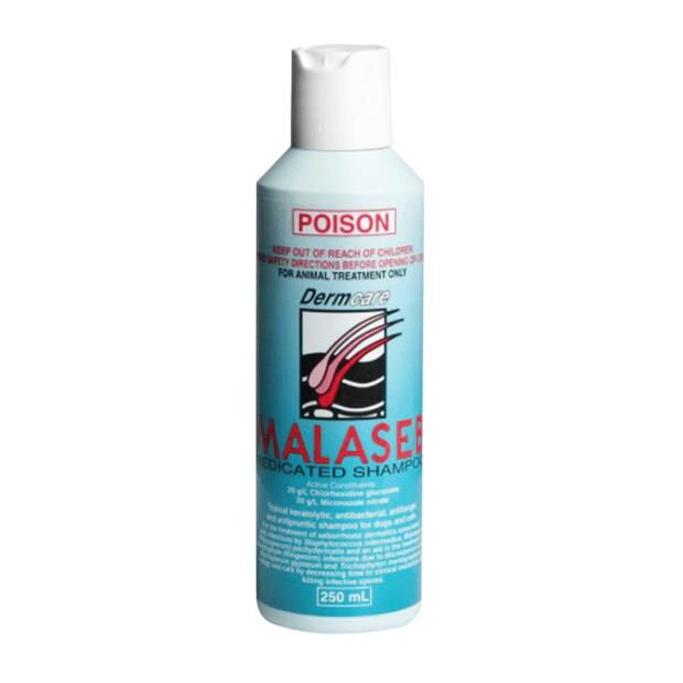 malaseb medicated shampoo  250ml | Malaseb cat dog | pet supplies| Product Information:...