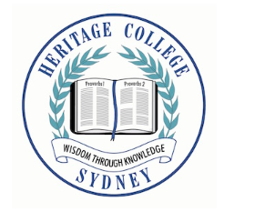 *9 month contract*
