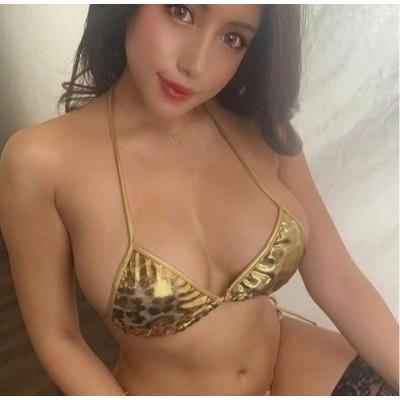 Busty DD  Playful  Erotic GFE