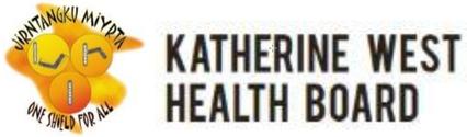 Aboriginal Clinician Lead