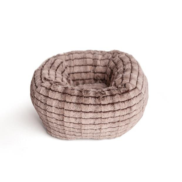 kazoo bed pouch  small   Kazoo cat dog   pet supplies  Product Information: kazoo-bed-pouch